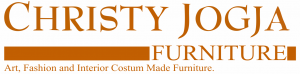 Logo Christy Jogja Furniture